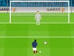 ضربات جزاء كأس العالم